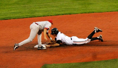 Jared_norris_stolen_base_dsc03908_medium
