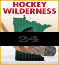 Hockeywilderness2_medium