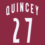 27_quincey_medium