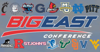 Big_east_logo_with_teams_medium