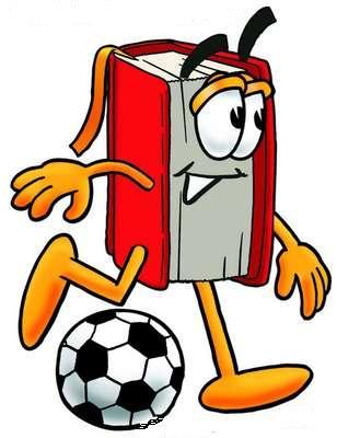 Book_soccer_copy_medium