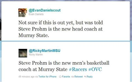 Prohm_tweets_medium