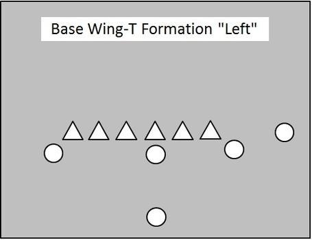 Left_medium