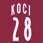 28_koci_medium