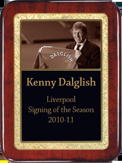 Signing_plaque_medium