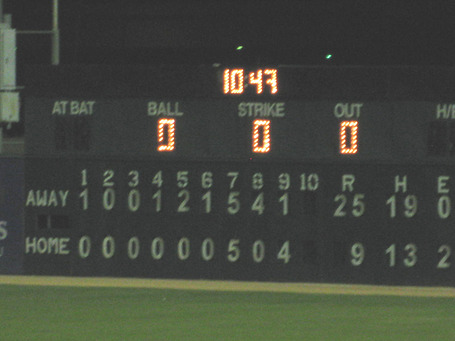 Lancaster-right-field-scoreboard_medium
