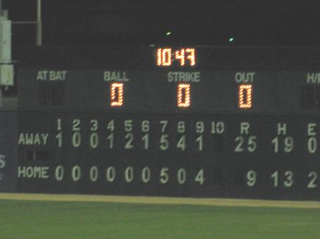 Lancaster-right-field-scoreboard_medium