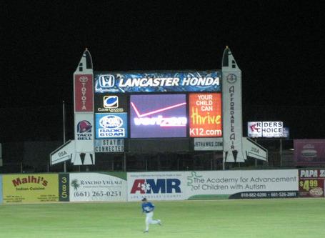 Lancaster-left-field-scoreboard_medium