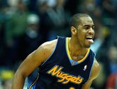 Arron_afflalo_medium