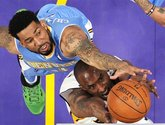 Wilson_chandler_medium