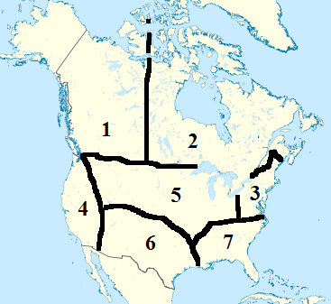 North_america_medium