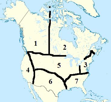 North_america_medium
