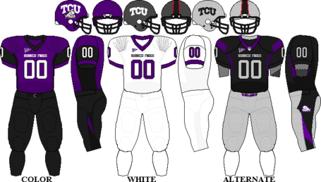 Tcu-uniforms-large_medium
