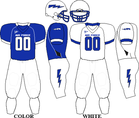 Air-force-uniforms_medium