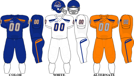 Boise-state-uniforms_medium