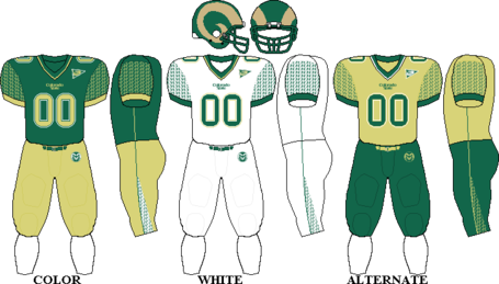 Colorado-state-uniforms_medium