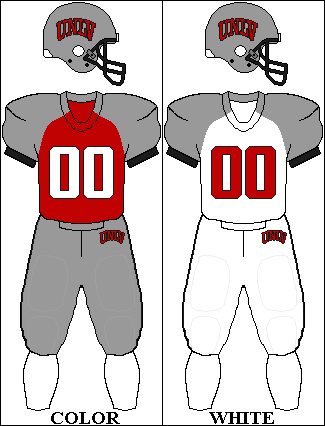 Unlv-uniforms_medium