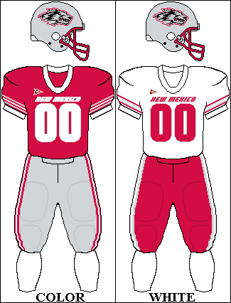 New-mexico-uniforms_medium
