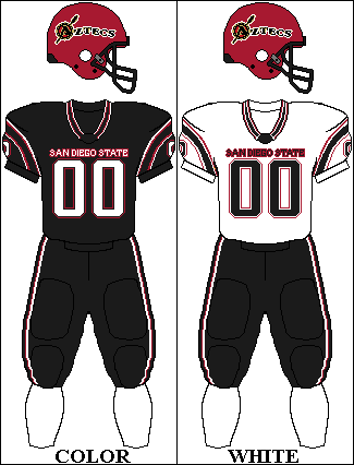 San-diego-state-uniforms_medium