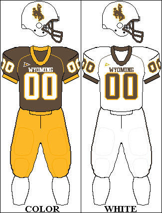 Wyoming-uniforms_medium