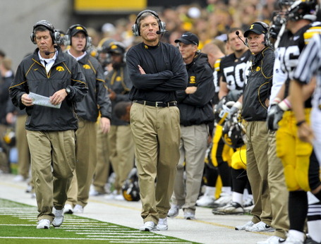 Ferentz_medium