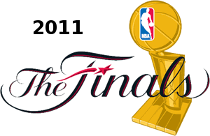 Odds-to-win-2011-nba-finals_medium