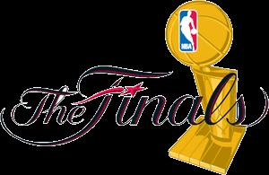 Odds-to-win-2011-nba-finals_medium