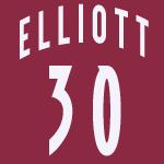 30_elliott_medium