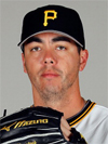 Jeff Karstens