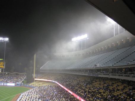Dodger_stadium_smoke_052811_medium
