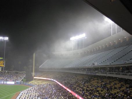 Dodger_stadium_smoke_052811_medium
