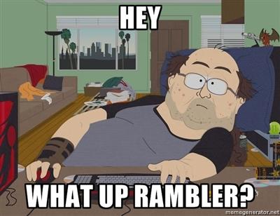 Rambler_medium