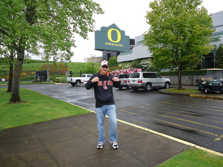 Autzen_medium