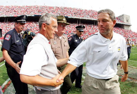 Ferentz_tressel_medium