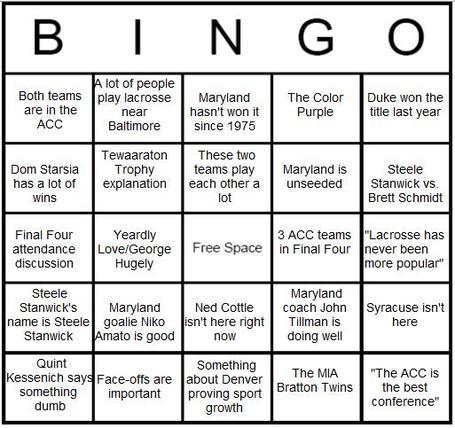 Bingo_medium