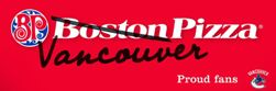 Boston_pizza_medium
