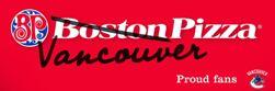 Boston_pizza_medium