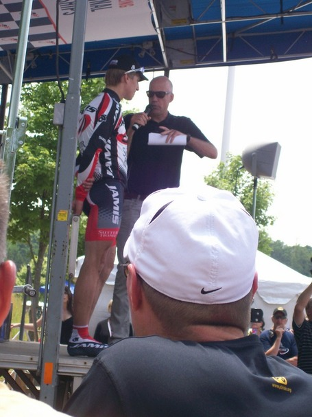 2011_uspro_zirbel_interview_medium