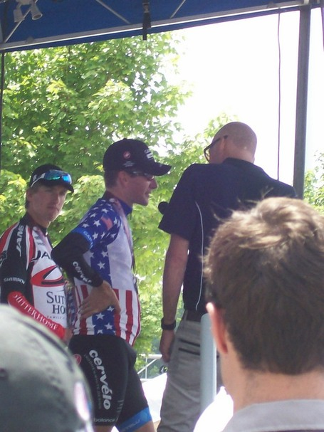 2011_uspro_zabriskie_stars_stripes_medium
