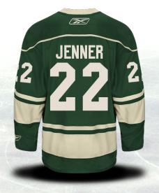 Jenner_medium