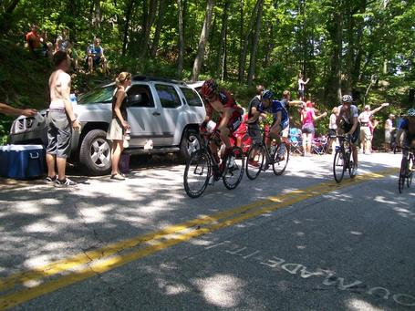 2011_uspro_paris_mt_lap_1_medium