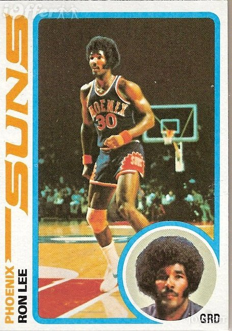 1978-79-topps-basketball-97-ron-lee-phoenix-suns-baske-0e56f_medium