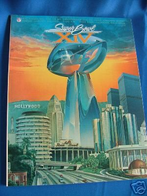 1980_super_bowl_program_medium