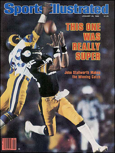 1980_sports_illustrated_cover_medium