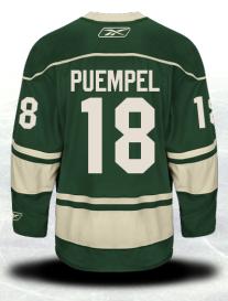 Puempel_medium