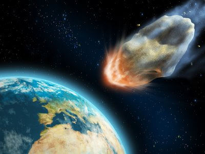 Asteroids-buzzing-earth_medium