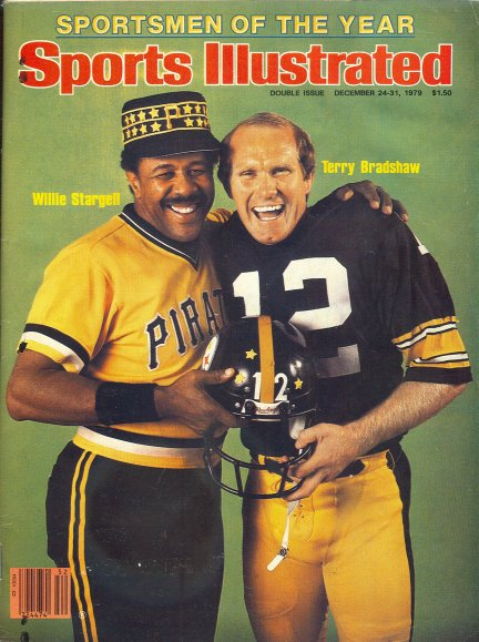 Bradshaw_stargell_sports_illustrated_medium