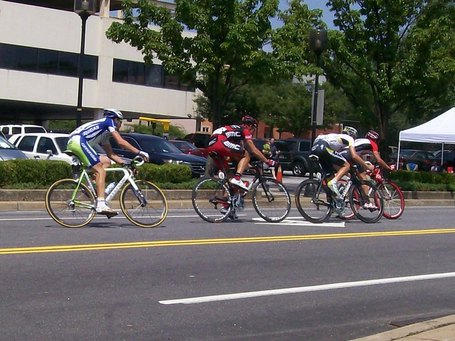 2011_uspro_winning_break_medium
