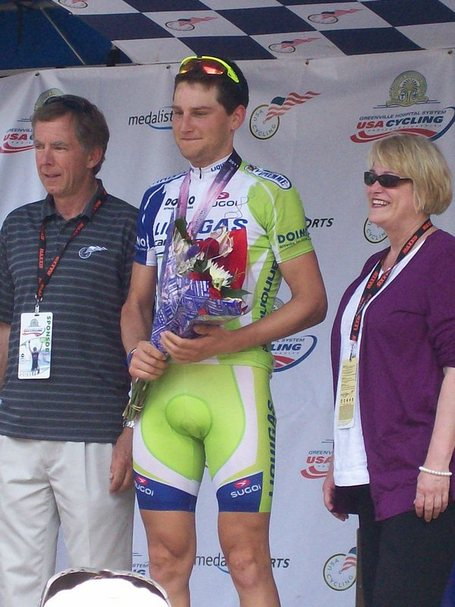 2011_uspro_ted_king_podium_closer_up_medium