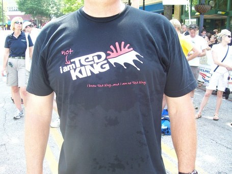 2011_uspro_he_is_not_ted_king_medium